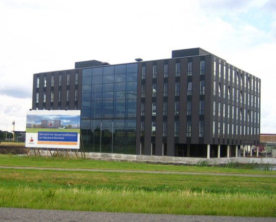 Rabobank Alphen a/d Rijn