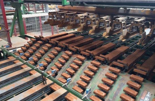 Inspiratie: Steenfabriek De Rijswaard